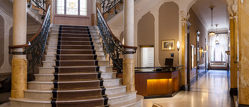 Hotel Royal St. Georges, Interlaken, Bernese Oberland, Switzerland - lobby.jpg